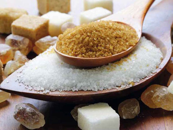 FT-NIR Analyzers for the Sugar Industry